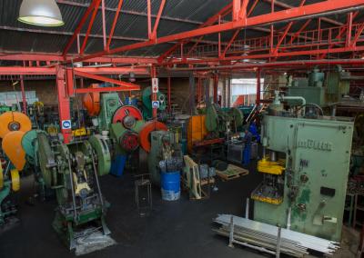 Factory floor2